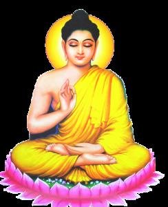 buddha-restaurant-zeist-logo336-wit